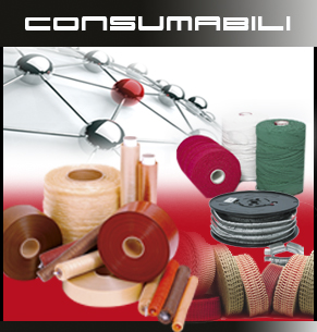 consumabili2015 it