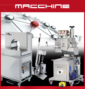 macchine2015 it